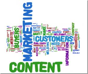 local search engine optimization content marketing